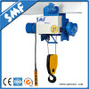 Brand New 10t Electric Wrie Rope Hoist for Cranes