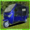 Electric 3 Wheel Trike DC Motor 60V 100W