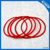 Silicone O-Ring All Sizes with Excellent Resistance to Oxygen