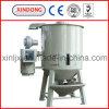1000kg PE/PP Agitator Dryer Mixer