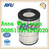 6I2509 Air Filter for Caterpillar (6I2509)