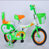 12inch Cheap Price Children Bicycle