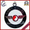 Hard Enamel Medal, High Quality Custom Die Cast Medallion