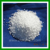 Granular Urea Fertilizer, Competitive Price Urea