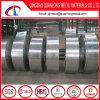Dx51d Z275 Cold Rolled Galvanized Steel Strip