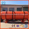 Chemical Fertilizer Rotary Drum Granulator