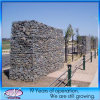 Professional Manufacturer Heavy Stainless Steel Hexagonal Gabion Wire Mesh