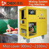 30L/Min Dex-3020 High Pressure Cooling System, Irrigation System