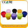 Hotsell Mushroom Waterproof Mini Bluetooth Speaker (EB001)