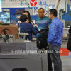 Packing Machine (Beijing YCTD)