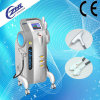 E8a Multifunctional IPL RF Elight YAG Laser Hair Removal Machine