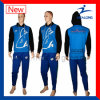 Healong Top Selling Sublimation Hoodie with High Quality