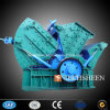 High Capacity Hydraulic Impact Crusher for Stone Mining (CGF1515)