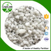 Ammonium Sulphate Powder and Granular Fertilizer