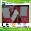 High Quality Lightweight MGO Fireproof Board