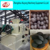 2015 Excellent Quality Ball Briquette Machine