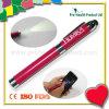 Medical Pen Torch Light (PH4525-8)