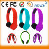 3.5mm Stereo Headphone High Quality Headphone Bass Headphone