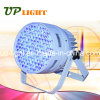 High Quality 120*3W Stage LED Washer