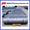 RP 1000 Graphite Electrode for Steel Making