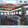 PPR Pipe Machine/PPR Pipe Extruder/PPR Pipe Plant