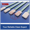 Reliable Supplier Antistatic Polyester Swab Cleaning Printer Head Swab