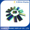 Character FSTN Positive LCD COG Module Display with Backlight 1602