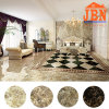 Glazed Porcelain Floor Tile Granite Marble Flooring (JM6642G)