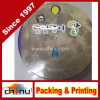 Special Sharp Custom Coloring Book Printing (550203)