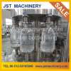 7L Pet Bottle Water Bottling Machine Full Automatic Rotary 3 in 1