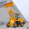 1.2t Wheel Loader for Sale