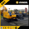 370kn Horizontal Directional Drilling Machine (XZ360E)