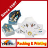 Mini Nativity Themed Shaped Playing Card Sets - Pack of 12 Decks (54 Cards Per Deck) (430140)