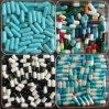 Whitening Capsules 98% Resveratrol Capsules
