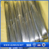 Hot Dipped Galvanized 2.5mm Cut Tie Wire & Binding Wire