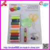 Household Complete Sewing Set