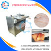 Fish Skin Removing Machine/Fish Skin Peeler