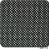 Tsautop 1m Width Carbon Fiber Tstd11-19 Hydrographic Water Transfer Printing Film