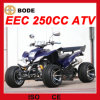 New EEC 250cc Quad Bikes for Sale (MC-368)