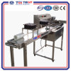 Hot Sale Chocolate Enrobing Machine