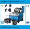 Sdf315 PE Pipe Welding Machine