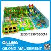 New Children Indoor Playground Naughty Castle (QL-A089)