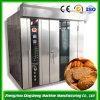 Commercial Cookie Baking Equipment Bread Oven