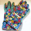 Wholesale Garden Gloves