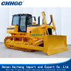 China 18t Crawler Dozer for Sale