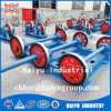Power Transmission Pole Machine Factory