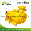 High Efficiency Coarse Sand Handling Heavy Duty Slurry Pump