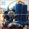 Aluminum Cable Wire Recycling Equipment