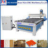 1325 Wood Woodworking Advertising CNC Router with Vacuum Table