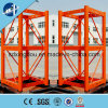 Mast Section for Construction Hoist/Elevtor/Lift Size 800X800X1508, 650X650X1508